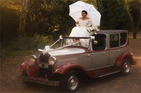 Svadobne vozidla - Obrázok č. 77
