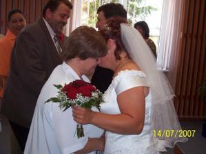 gratulace od maminky