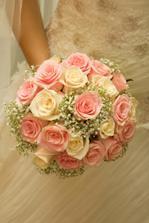 Vybraná svat.kytka