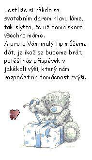 25.4.09. takto pokracujeme... - tento text,ale v slovenskom jazyku pridame k oznameniam