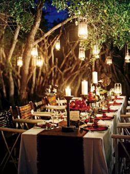 L & M 6. 8. 2011 - Lucerničky nebo lampionky... uvidíme