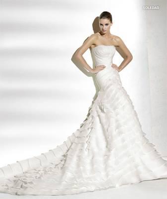 Cierno bielo zlta svadba :-) - Obrázok č. 8