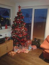 Naše Vianoce 2012 ....