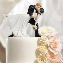 Napady na svadobne figurky - Obrázok č. 26