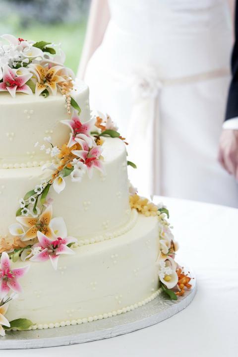 Namety - svadobne torty - Obrázok č. 54