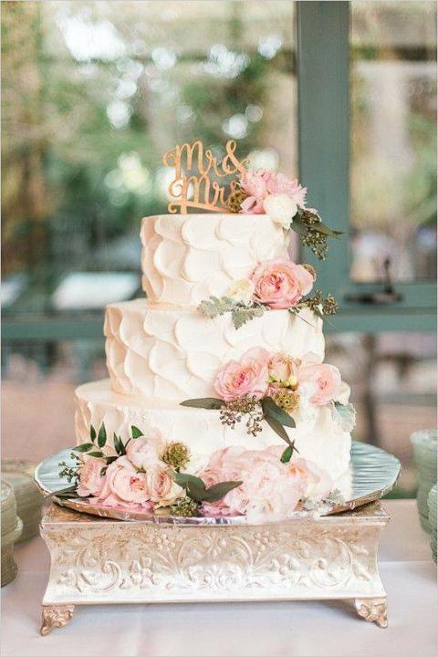 Namety - svadobne torty - Obrázok č. 56