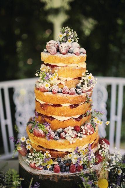 Namety - svadobne torty - Obrázok č. 57