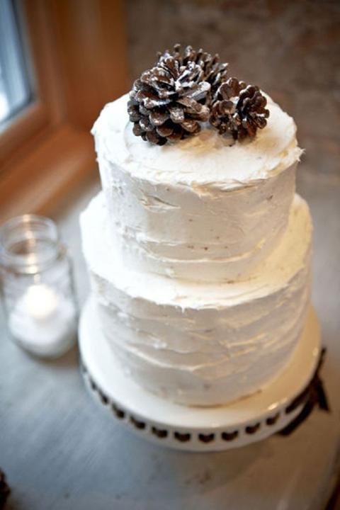 Namety - svadobne torty - Obrázok č. 59