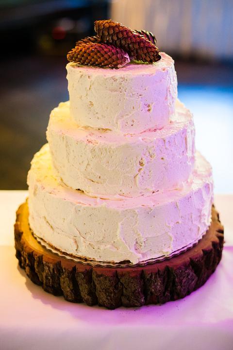 Namety - svadobne torty - Obrázok č. 62