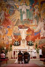 Kostol - Katolícky PB O:-)