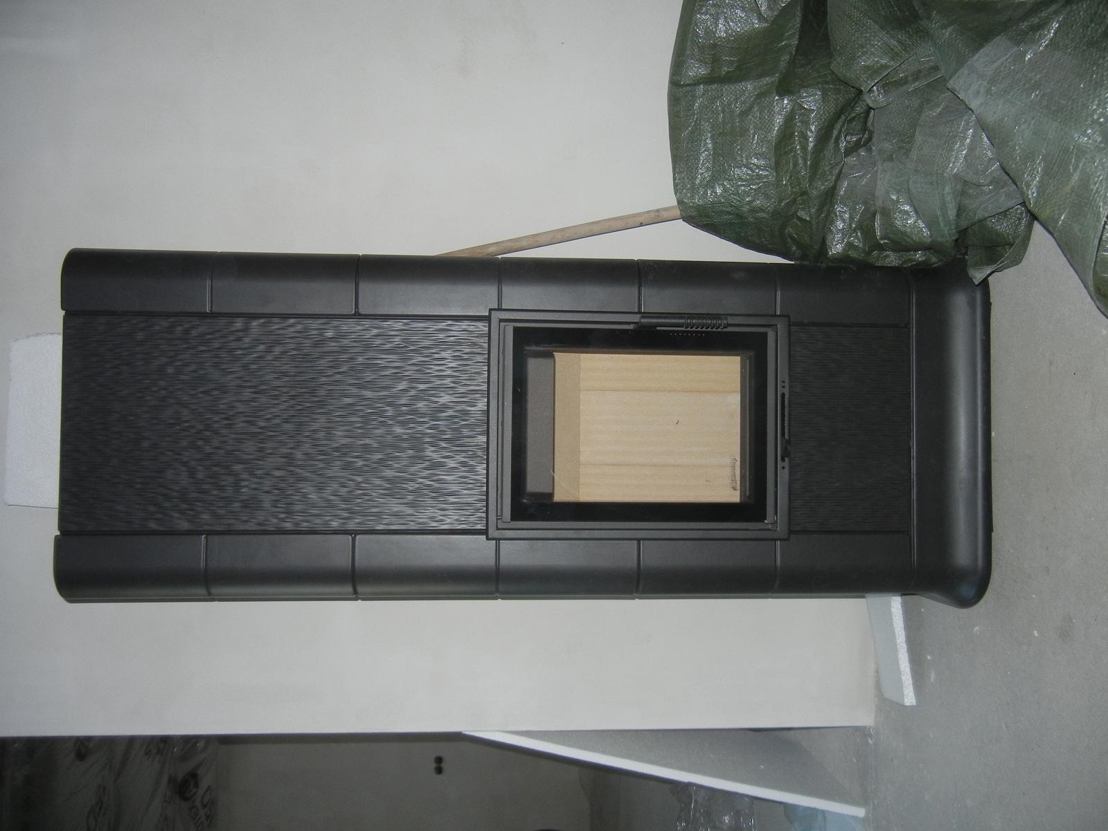 romotop malaga N 03... - Obrázok č. 2