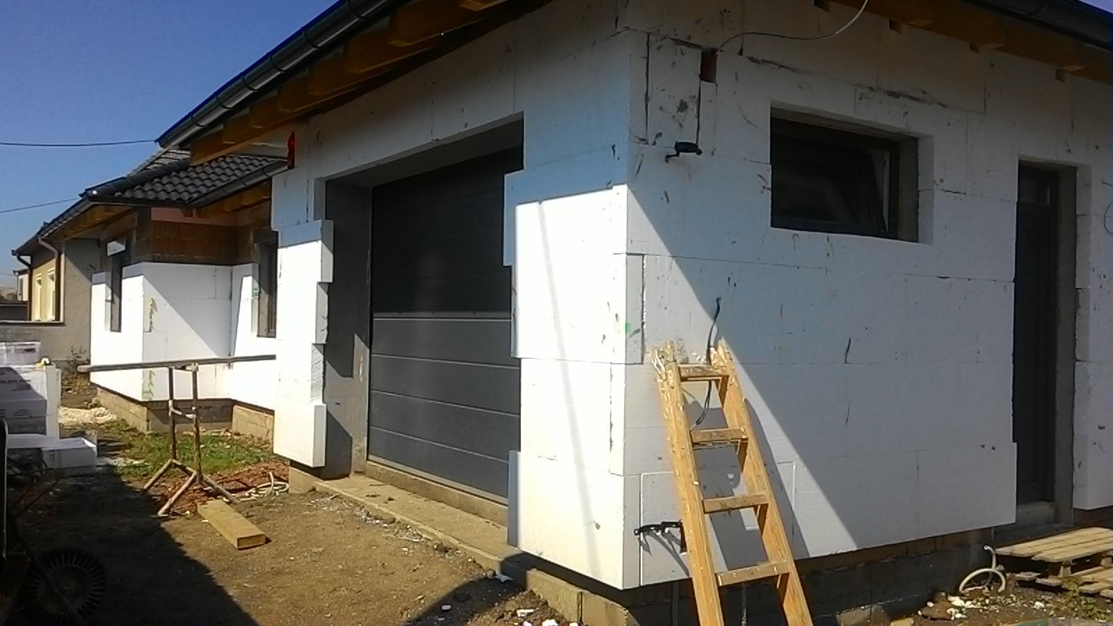 Náš bungalov ♥♥ - Obrázok č. 47