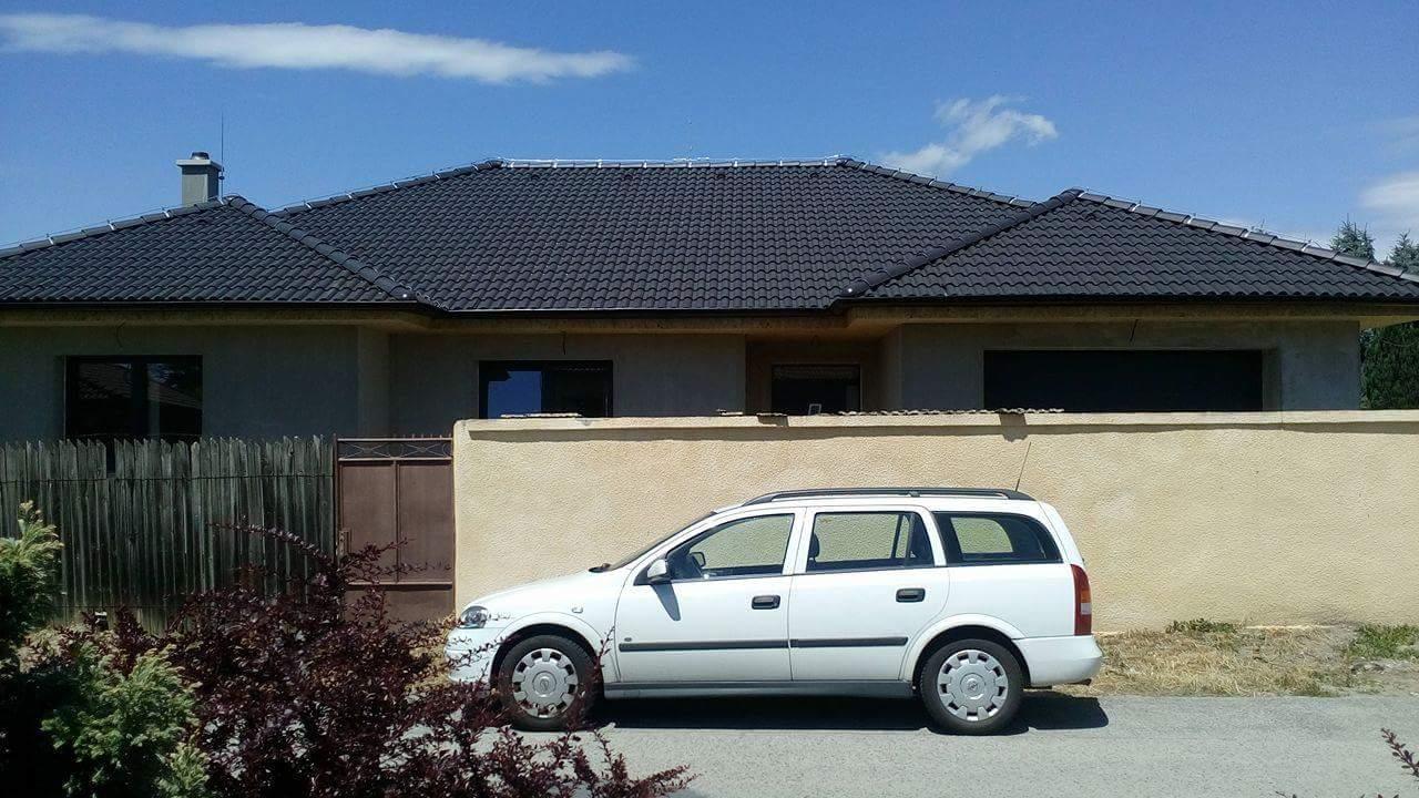 Náš bungalov ♥♥ - Obrázok č. 62