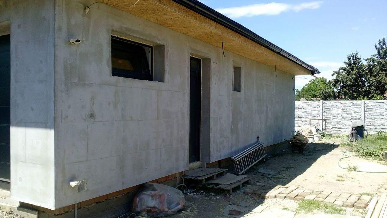 Náš bungalov ♥♥ - Obrázok č. 64