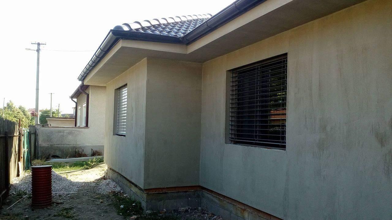Náš bungalov ♥♥ - Obrázok č. 79