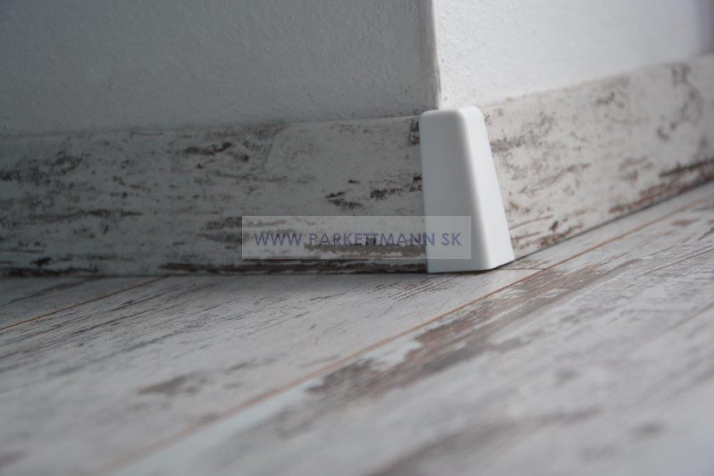 Z našich realizácií : Laminátové podlahy Classen Fresco - Obrázok č. 5