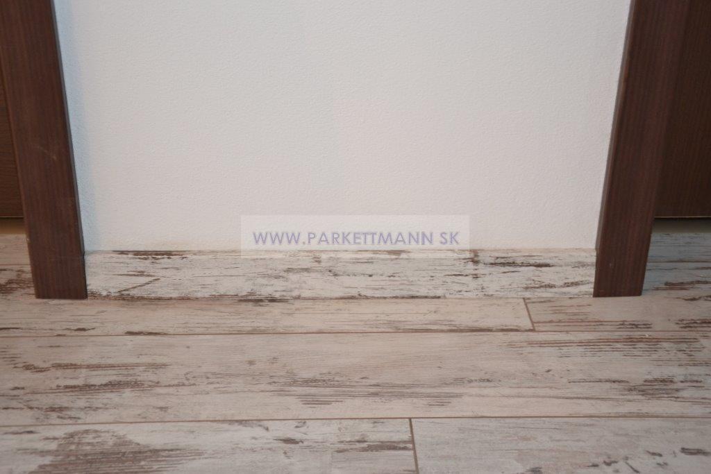 Z našich realizácií : Laminátové podlahy Classen Fresco - Obrázok č. 12