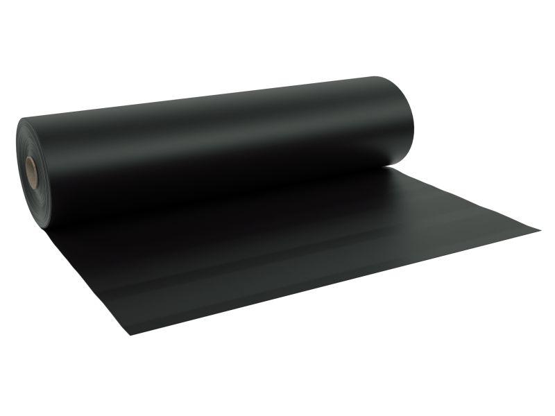 Podložka pod plávajúce podlahy PE fólia 0,2 mm - Obrázok č. 1