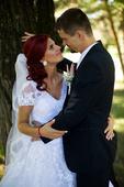 Moje svadobbne , 38