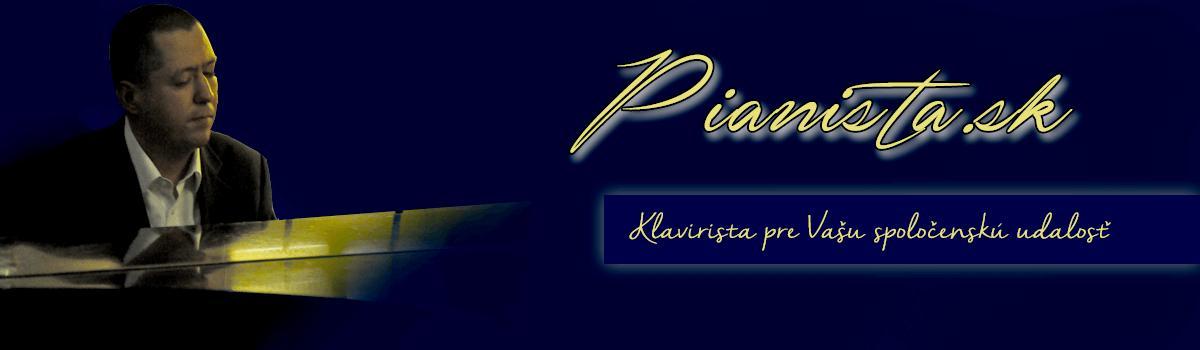 pianistask - Obrázok č. 1