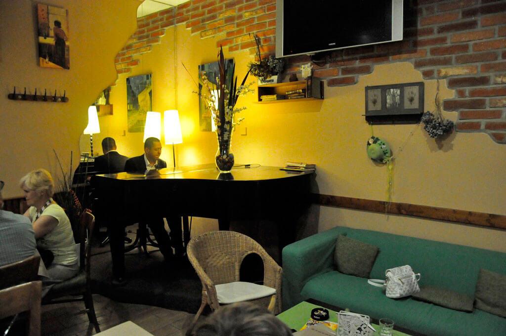 pianistask - Obrázok č. 2