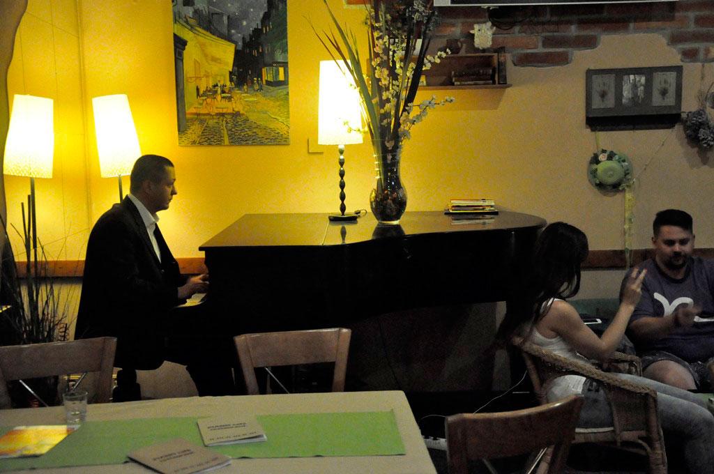 pianistask - Obrázok č. 5