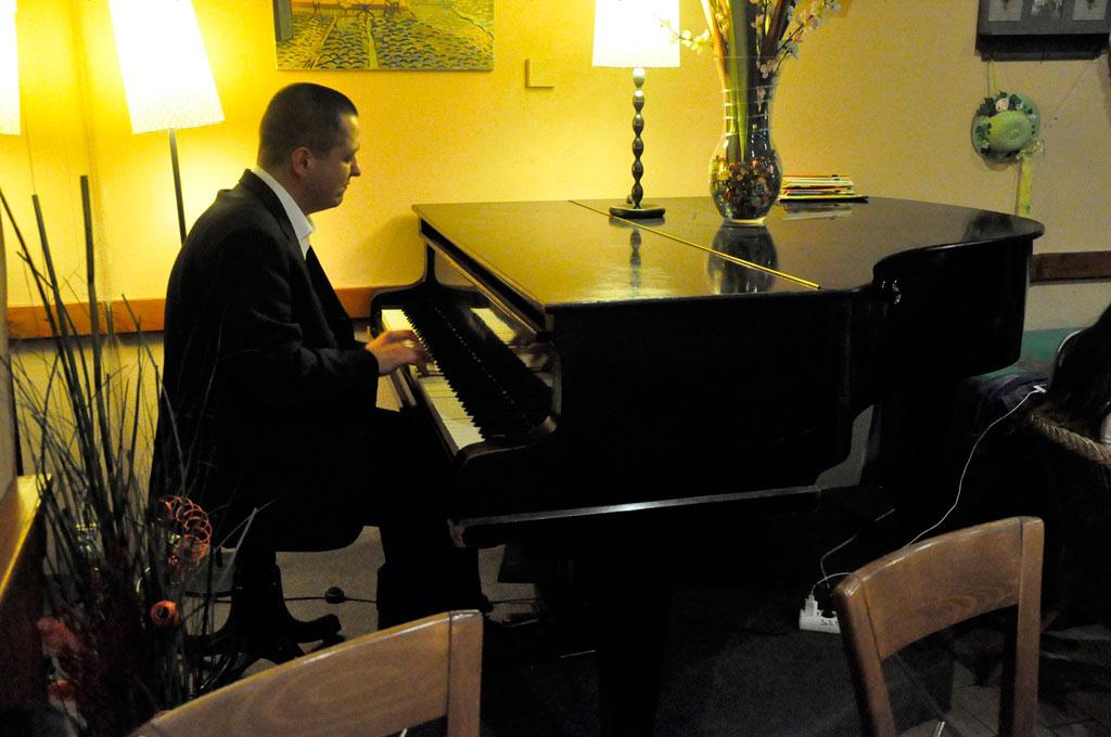 pianistask - Obrázok č. 6