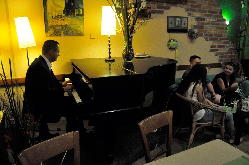 pianistask - Obrázok č. 7