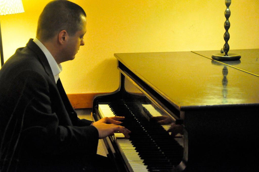pianistask - Obrázok č. 8