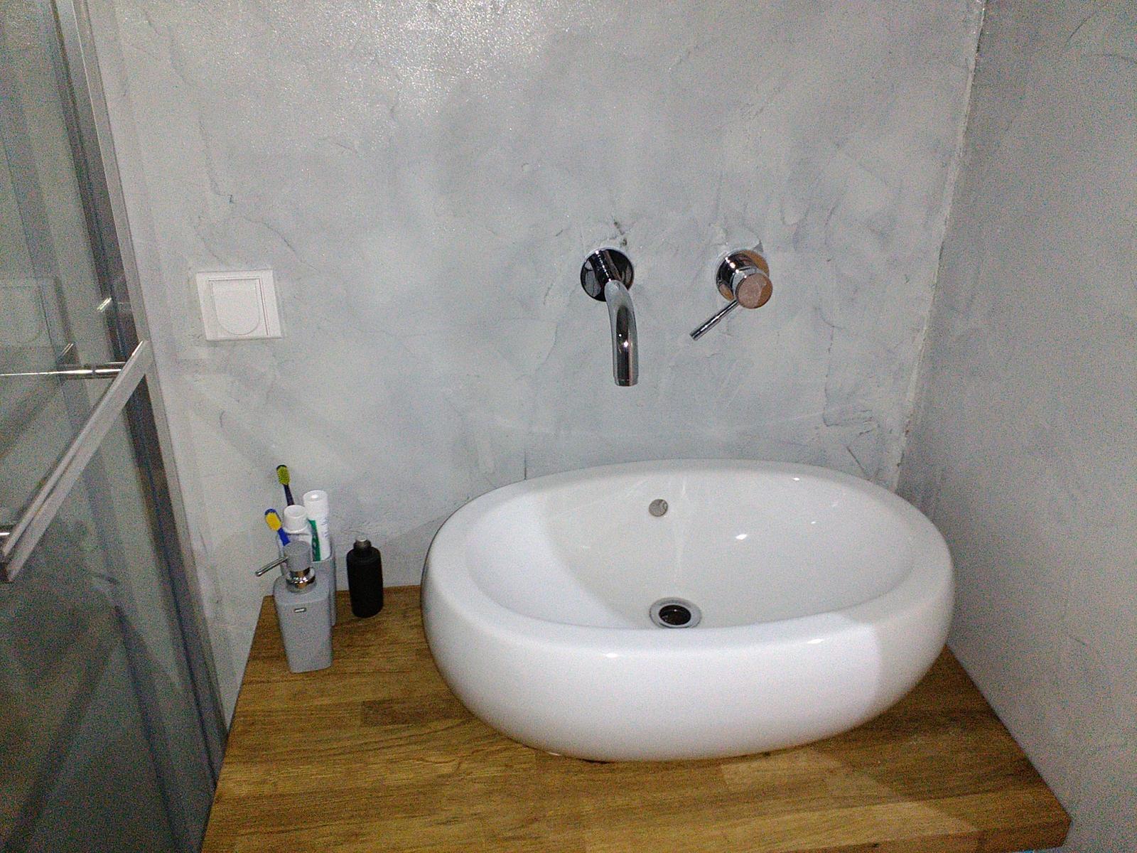Koupelnovy nábytek může být... - Obrázek č. 3