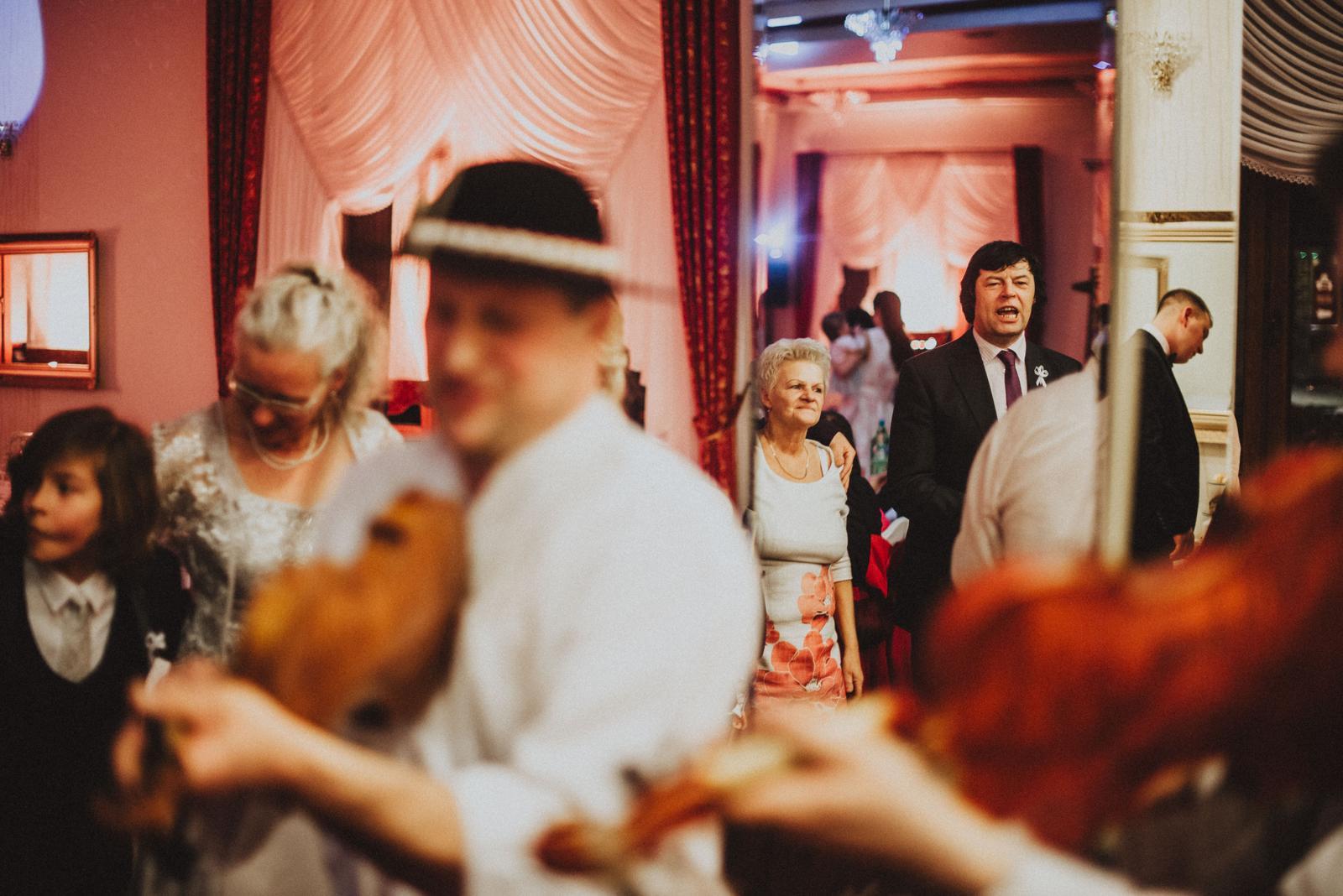 Tatranská zimná svadba - Obrázok č. 49