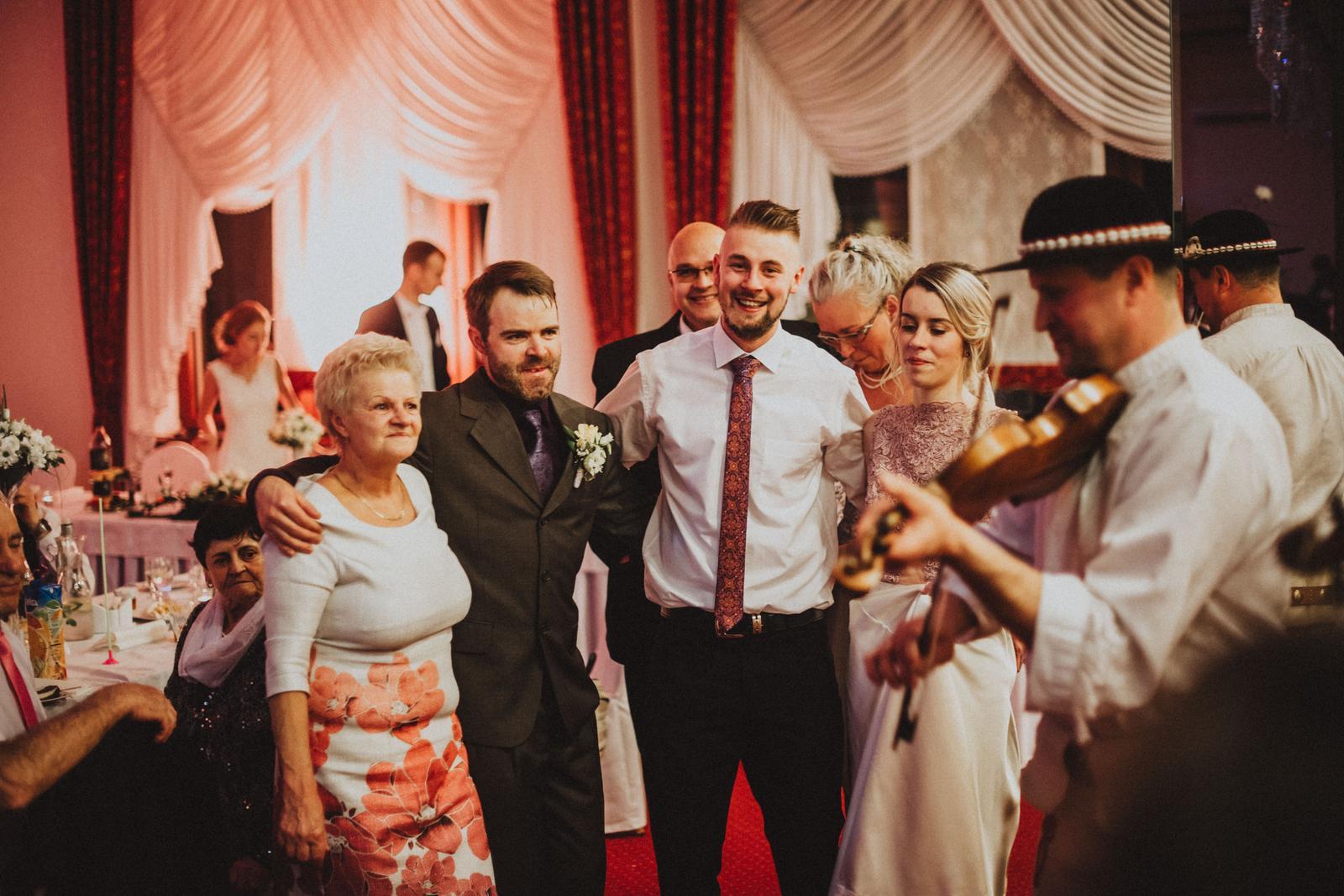 Tatranská zimná svadba - Obrázok č. 50