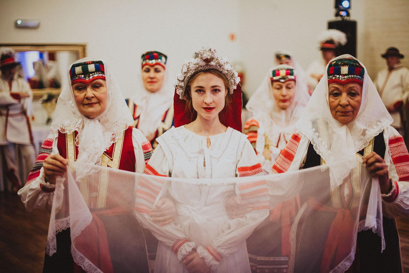 Tatranská zimná svadba - Obrázok č. 56