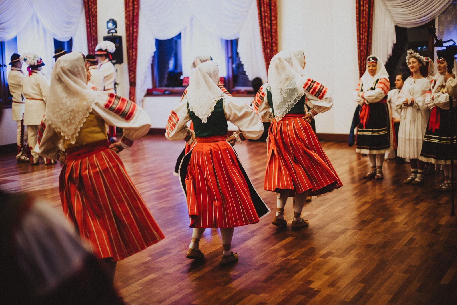Tatranská zimná svadba - Obrázok č. 57