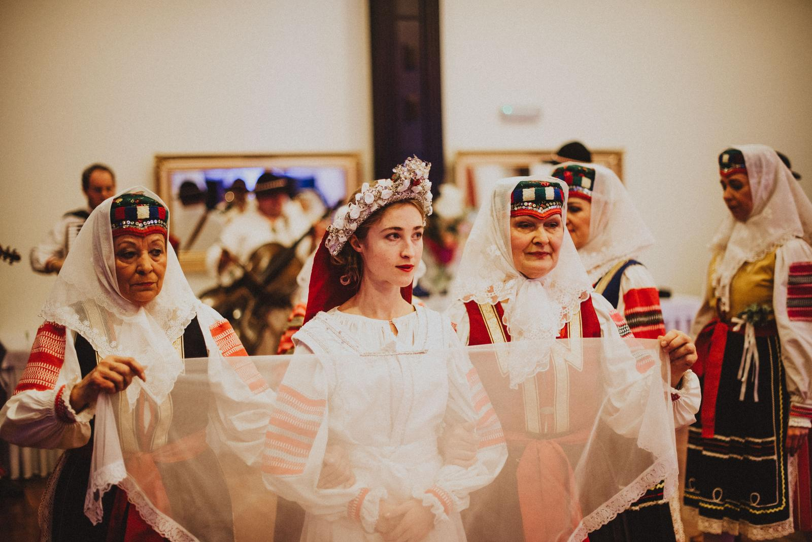 Tatranská zimná svadba - Obrázok č. 58