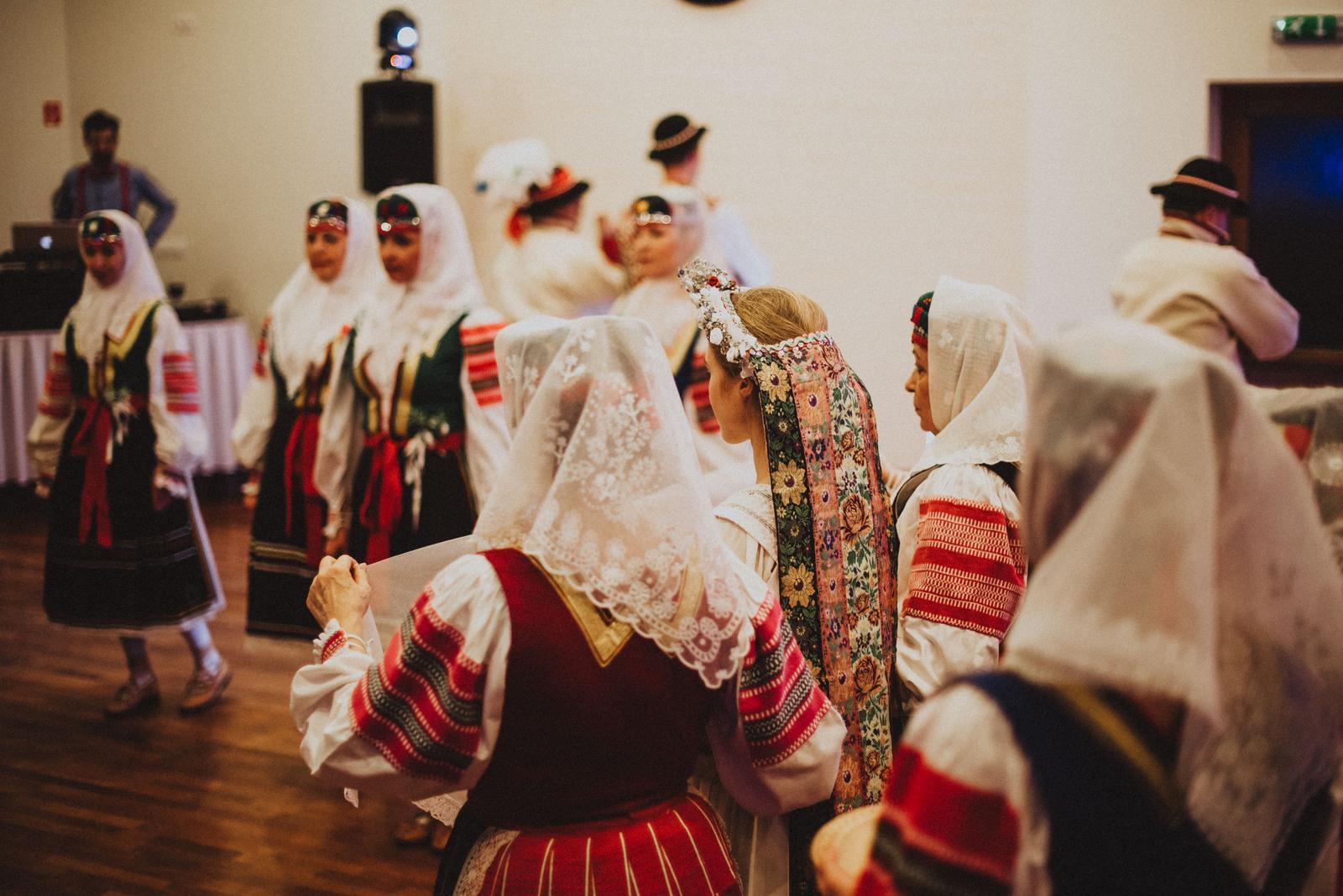 Tatranská zimná svadba - Obrázok č. 60