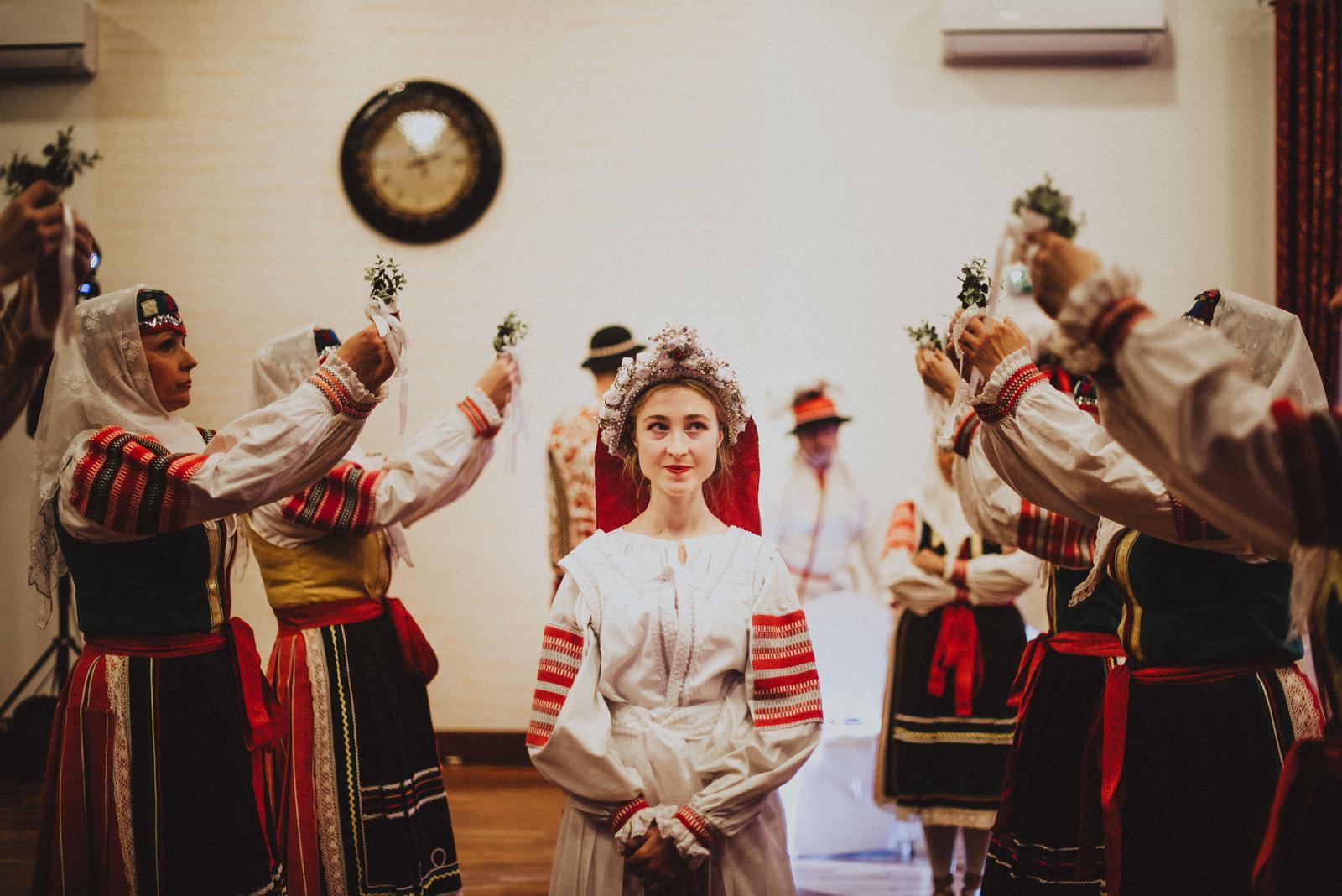 Tatranská zimná svadba - Obrázok č. 61