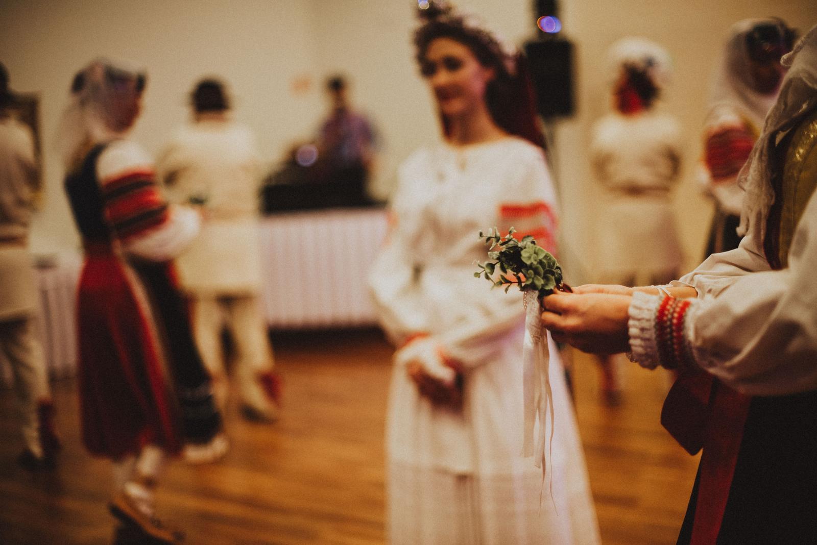 Tatranská zimná svadba - Obrázok č. 62