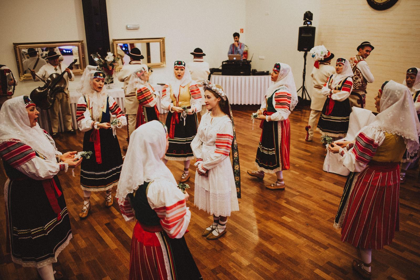 Tatranská zimná svadba - Obrázok č. 63