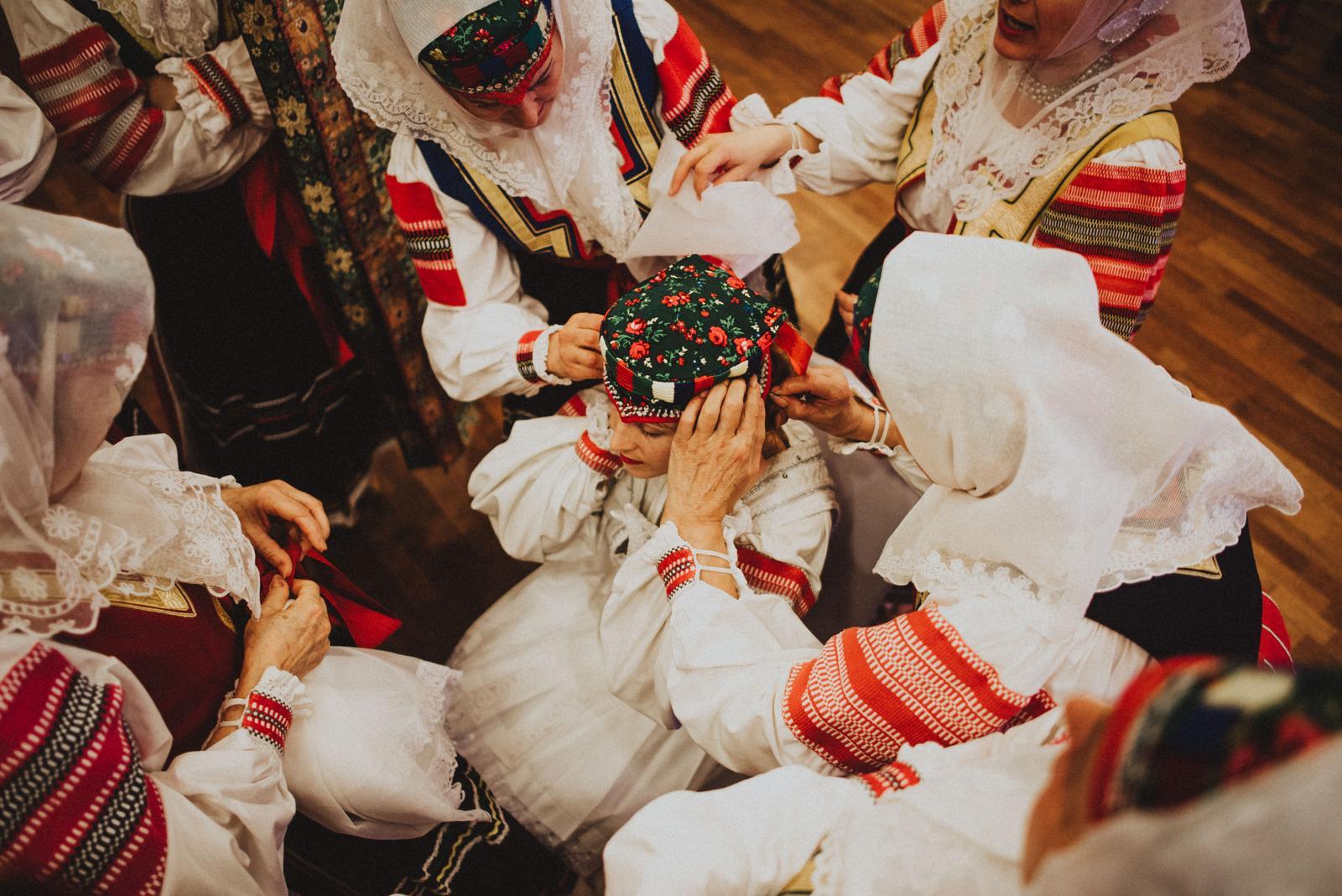 Tatranská zimná svadba - Obrázok č. 66