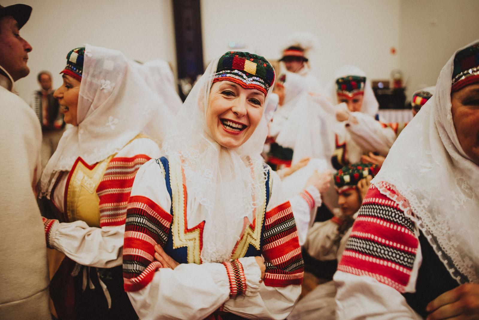 Tatranská zimná svadba - Obrázok č. 67