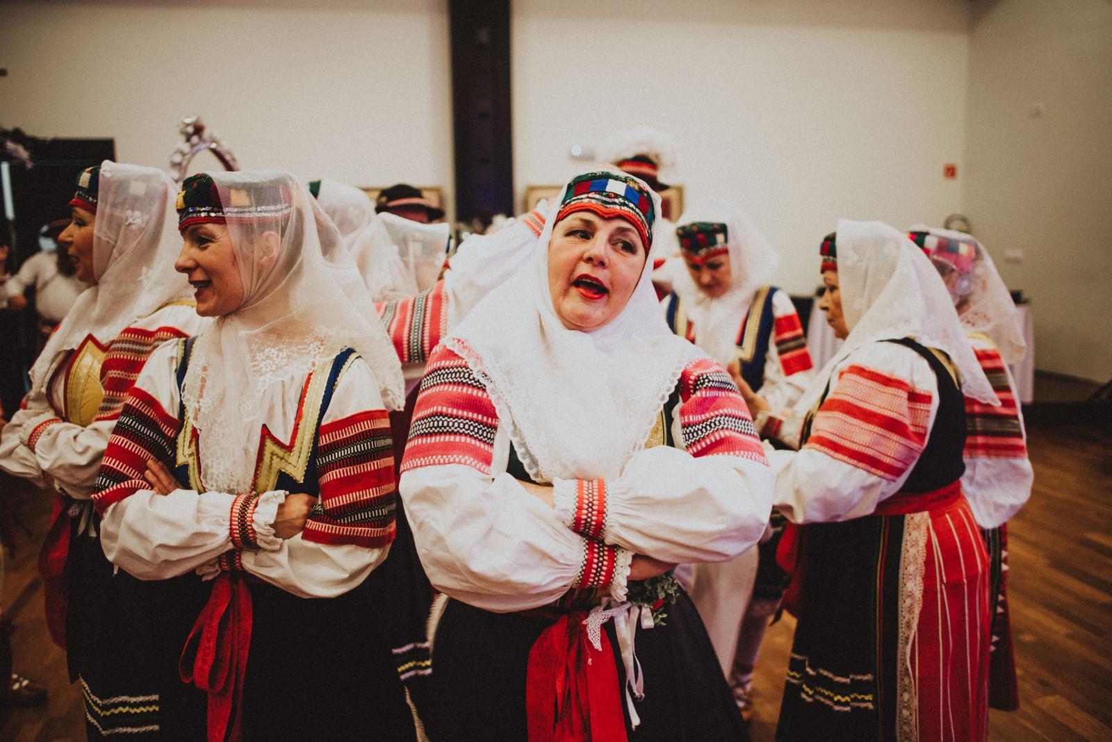 Tatranská zimná svadba - Obrázok č. 68