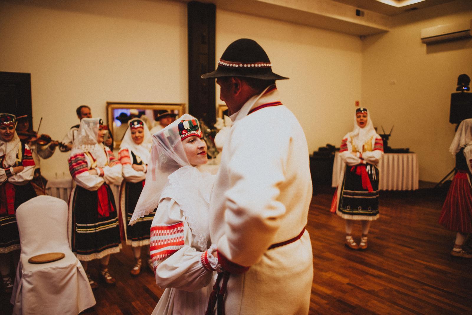 Tatranská zimná svadba - Obrázok č. 69