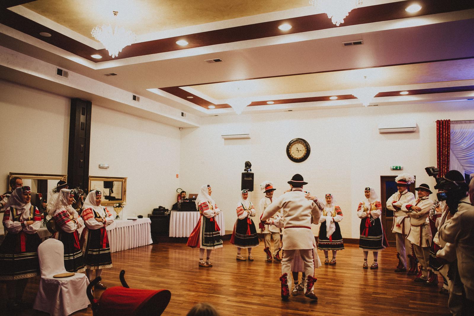 Tatranská zimná svadba - Obrázok č. 70