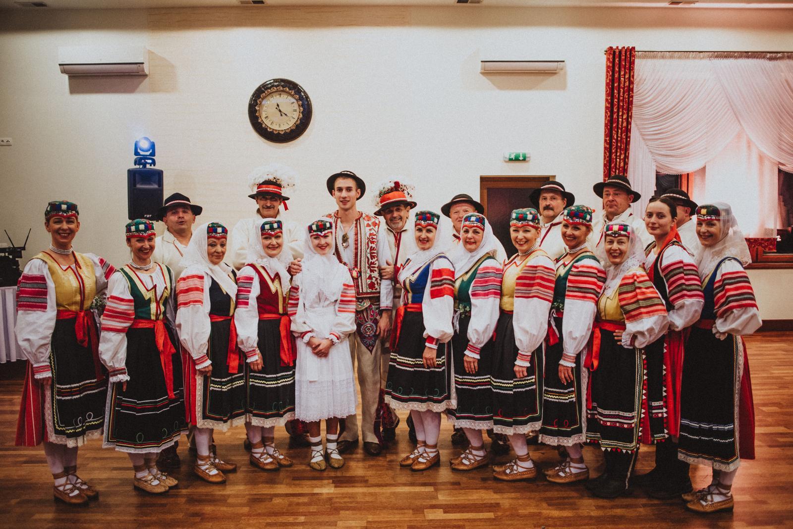 Tatranská zimná svadba - Obrázok č. 73