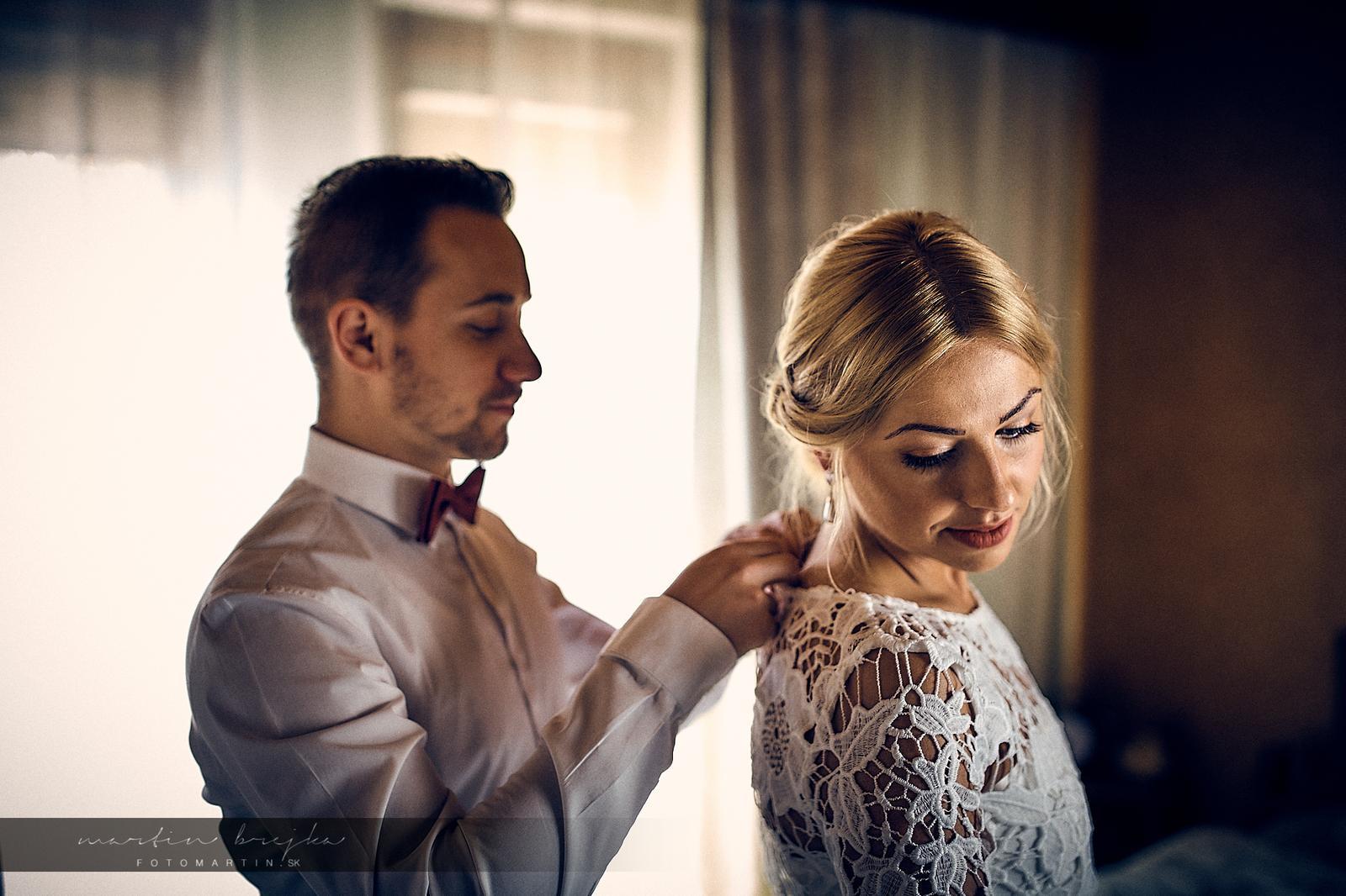 Natalia&dominik - Obrázok č. 2
