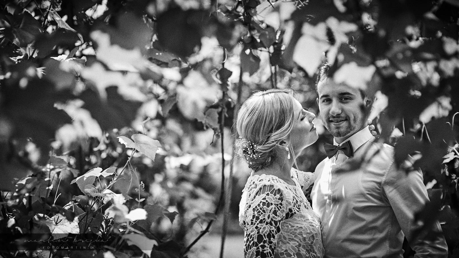 Natalia&dominik - Obrázok č. 8