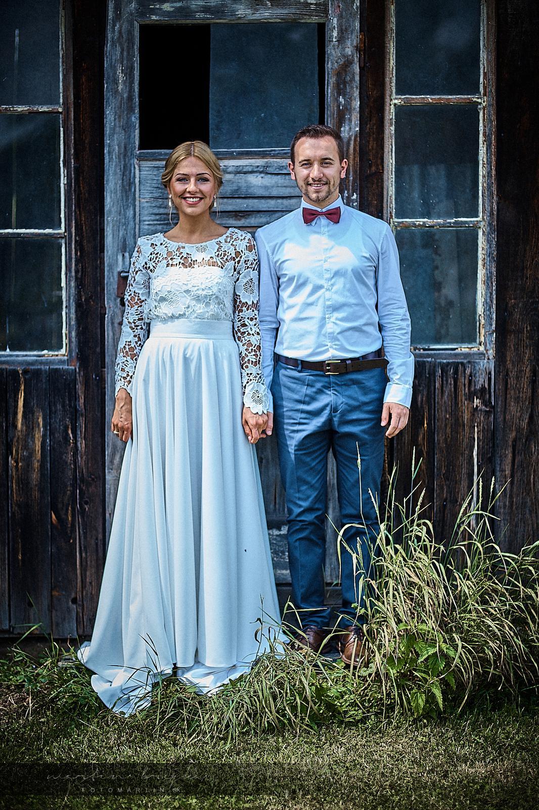 Natalia&dominik - Obrázok č. 11