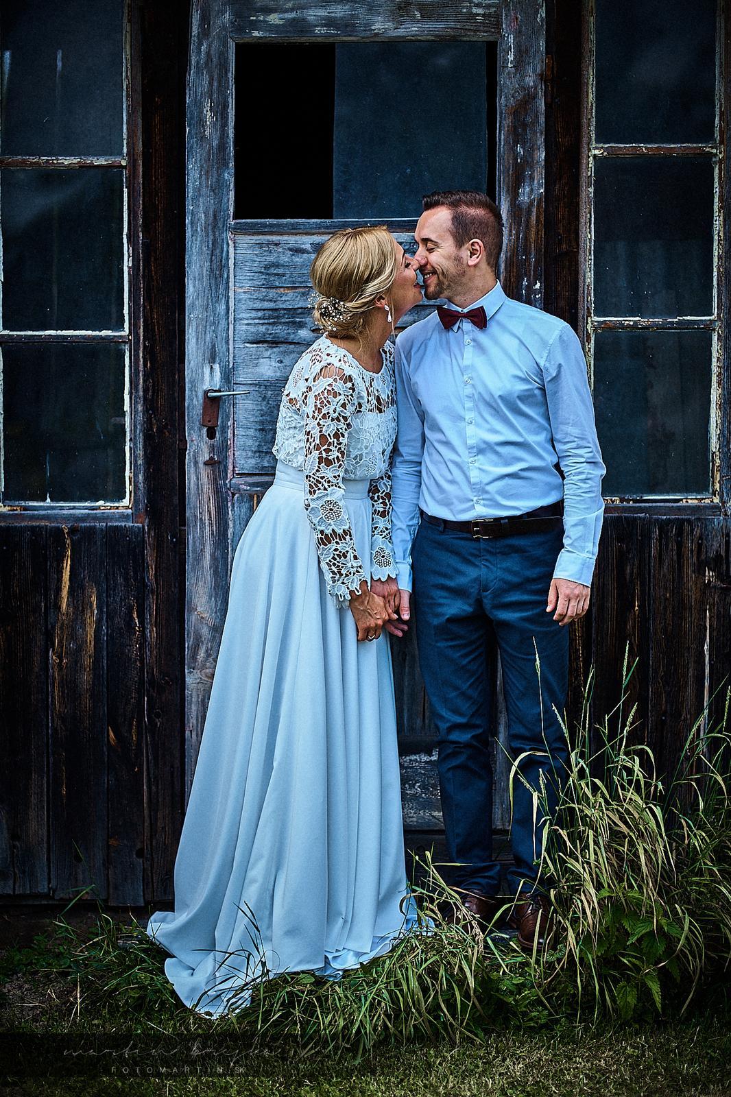 Natalia&dominik - Obrázok č. 12