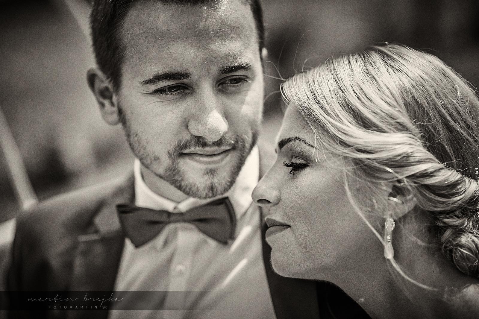 Natalia&dominik - Obrázok č. 14